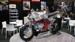 Bike Expo 2008 - Immagine: 101
