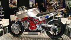 Bike Expo 2008 - Immagine: 102