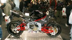 Bike Expo 2008 - Immagine: 107