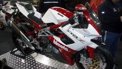 Bike Expo 2008 - Immagine: 108