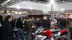 Bike Expo 2008 - Immagine: 109