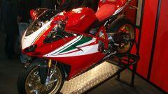 Bike Expo 2008 - Immagine: 111