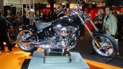 Bike Expo 2008 - Immagine: 112