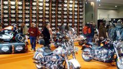 Bike Expo 2008 - Immagine: 113