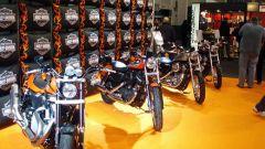 Bike Expo 2008 - Immagine: 114