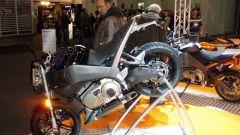 Bike Expo 2008 - Immagine: 115