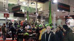 Bike Expo 2008 - Immagine: 120