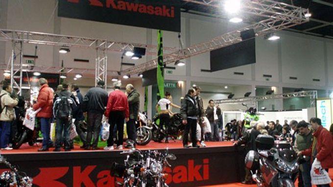 Immagine 120: Bike Expo 2008