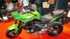 Bike Expo 2008 - Immagine: 123