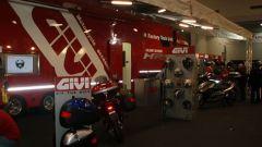 Bike Expo 2008 - Immagine: 128