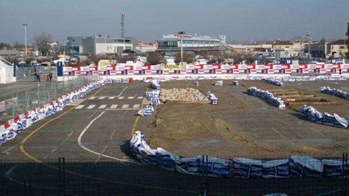 Immagine 132: Bike Expo 2008