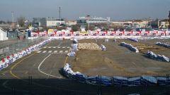 Bike Expo 2008 - Immagine: 133