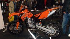 Bike Expo 2008 - Immagine: 138