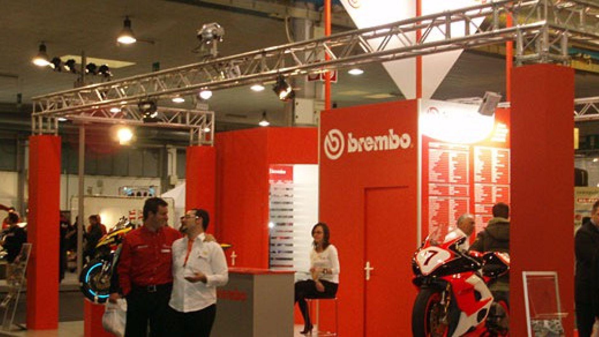 Immagine 143: Bike Expo 2008