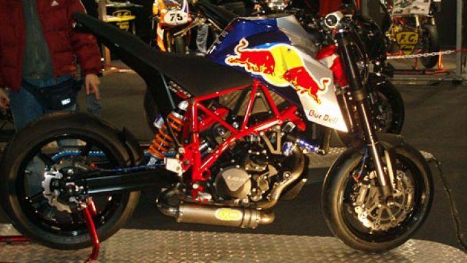 Immagine 147: Bike Expo 2008