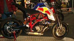 Bike Expo 2008 - Immagine: 148