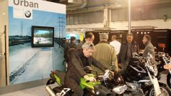 Bike Expo 2008 - Immagine: 151