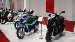 Bike Expo 2008 - Immagine: 152
