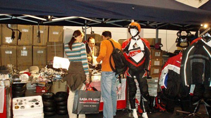 Immagine 152: Bike Expo 2008