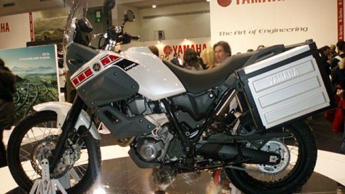 Immagine 153: Bike Expo 2008