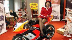 Bike Expo 2008 - Immagine: 155