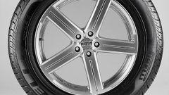 Pirelli Cinturato - Immagine: 1