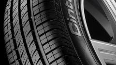 Pirelli Cinturato - Immagine: 2