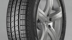 Pirelli Cinturato - Immagine: 3