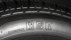 Pirelli Cinturato - Immagine: 4