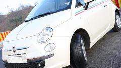 Pirelli Cinturato - Immagine: 7
