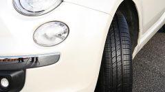 Pirelli Cinturato - Immagine: 8