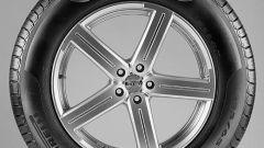 Pirelli Cinturato - Immagine: 12