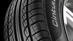 Pirelli Cinturato - Immagine: 13