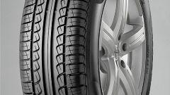 Pirelli Cinturato - Immagine: 14