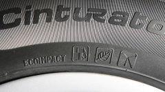 Pirelli Cinturato - Immagine: 15
