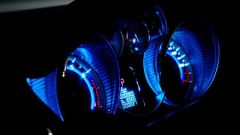 Chevrolet Cruze - Immagine: 2