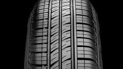 Pirelli Cinturato - Immagine: 20