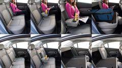 Chevrolet Cruze - Immagine: 4