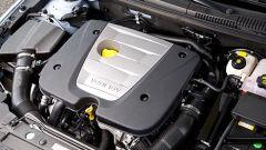 Chevrolet Cruze - Immagine: 6
