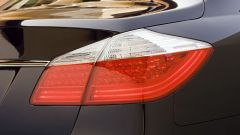 Hyundai Genesis - galley - Immagine: 21