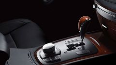 Hyundai Genesis - galley - Immagine: 24
