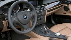 Bmw M Double Clutch Gearbox - Immagine: 2