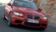 Bmw M Double Clutch Gearbox - Immagine: 5