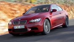 Bmw M Double Clutch Gearbox - Immagine: 6