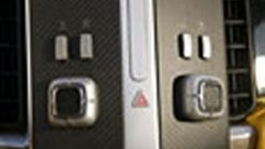 Toyota A-Bat - gallery - Immagine: 4