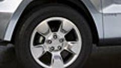 Toyota A-Bat - gallery - Immagine: 11