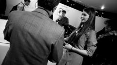 Reportage da Ginevra - Immagine: 5