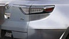 Toyota A-Bat - gallery - Immagine: 12