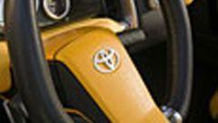 Toyota A-Bat - gallery - Immagine: 13