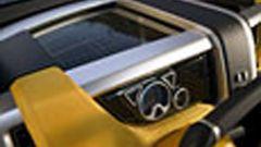 Toyota A-Bat - gallery - Immagine: 14